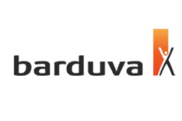 Barduva