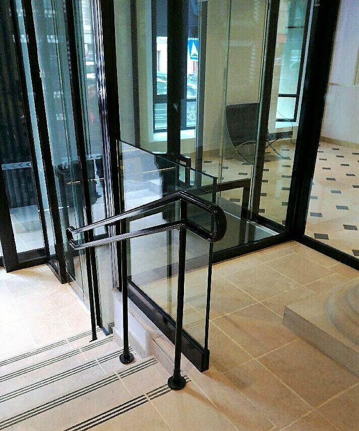 sga ascenseur ascensoriste paris ile de france oise. Black Bedroom Furniture Sets. Home Design Ideas